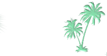 Paradise Valley Studios